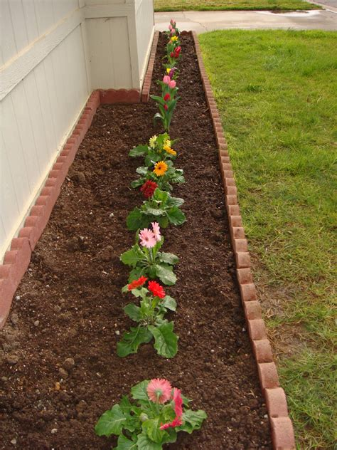 charming small backyard flower gardens photo design ideas