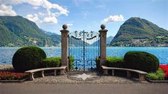 Homes In The Mountains official website lugano tourism tourist information