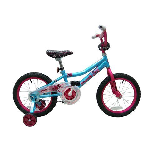 Bmx United 16 Inc upc 855025002160 upland dragonfly 16 bike