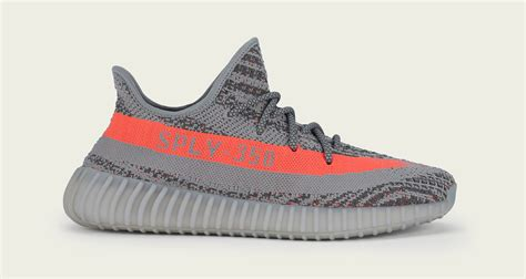 Adidas Yeezy 350 Uae by The Adidas Yeezy Boost 350 V2 Drops This Weekend Kicks