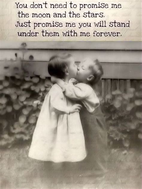 Forever Together 17 17 best ideas about together forever quotes on