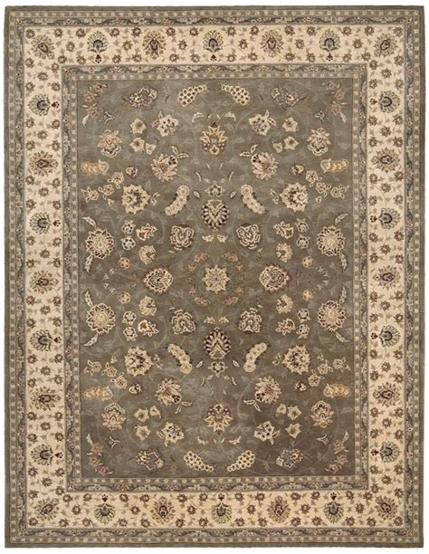 olive area rug nourison 2000 collection 2003 olive area rug rugs a bound