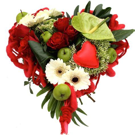 Fleur St Valentin by Bouquet Valentin Tendances Et Nouveaut 233 S 2015 Le