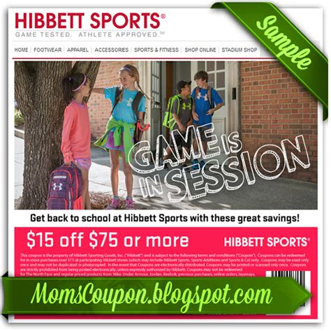sports shoes discount codes hibbett sports shoes coupons 28 images hibbett sports