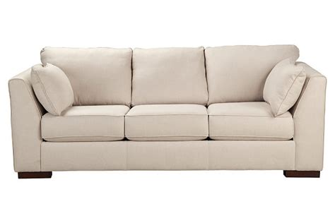 cheap sofas on finance finance on sofas for bad credit sofa review
