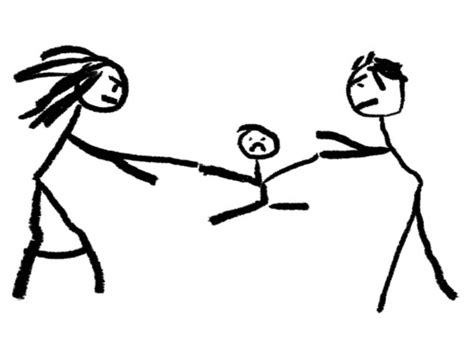 cuando pagan el aguinaldo crdoba 2016 reflexiones sobre derecho de familia