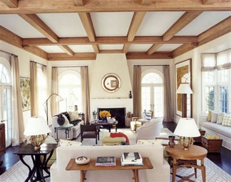 1000 ideas about house ceiling design on pinterest wood beam ceiling designs 1000 ideas about faux wood