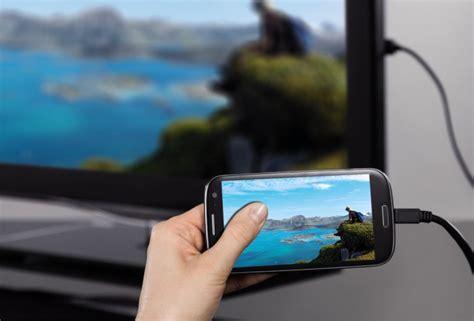 alat untuk menghubungkan handphone ke tv tabung konektor untuk menghubungkan hp ke tv