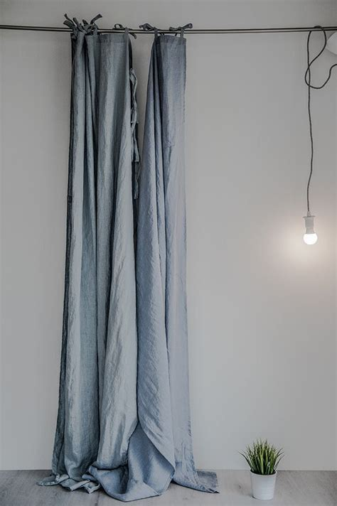 bedroom linens and curtains best 25 linen curtains ideas on pinterest linen curtain