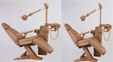 cara membuat kerajinan vespa dari kardus 25 kerajinan tangan dari kardus yang keren abis part 1