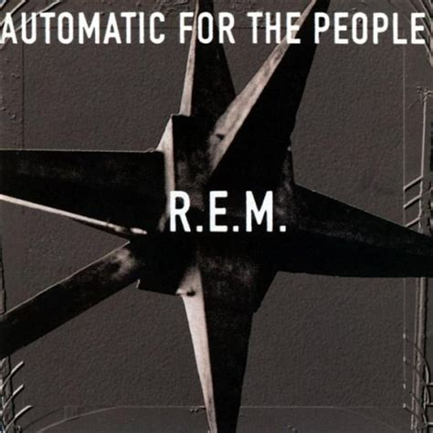 the best of rem album r e m automatic for the 100 best albums of