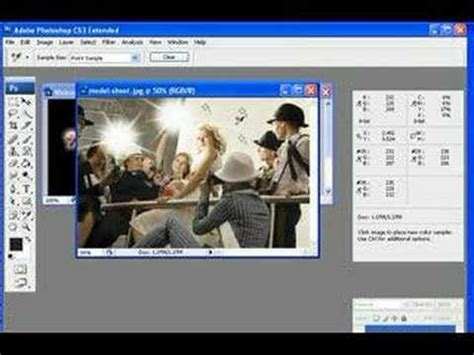 reset eyedropper tool photoshop photoshop how to change color of an object doovi