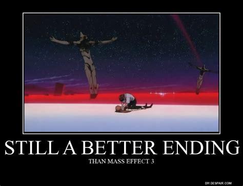 Evangelion Meme - neon genesis evangelion meme