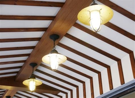 light fixtures for vaulted ceilings vaulted ceiling lighting ideas