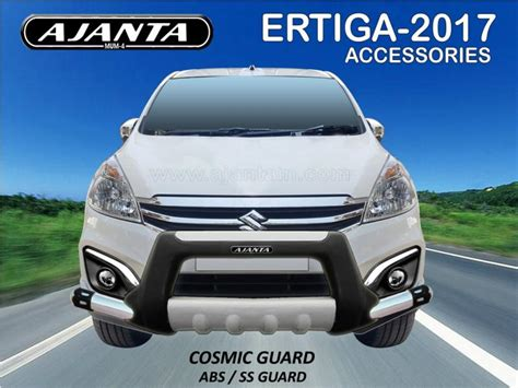 Harmonika Suzuki Easy Rider 10 Holes Original ajanta enterprise new ertiga 2016 accessories new ertiga
