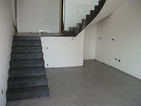 pavimenti catania pavimenti in cemento spatolato a ragusa catania