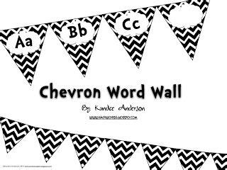 Bean Bag Chevron Pumpkin And Triangle 266 best black gold classroom inspiration images on