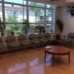 city dental center city nj metropolitan family health network medicine