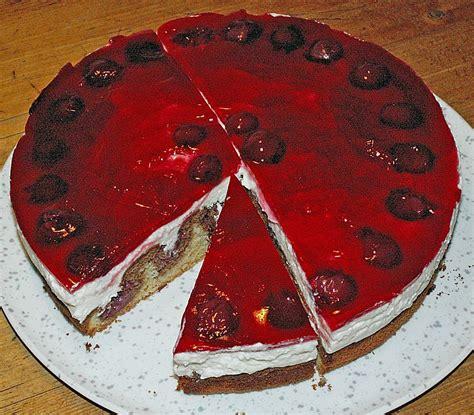 oetker rezepte kuchen rotkappchen kuchen dr oetker beliebte rezepte f 252 r kuchen