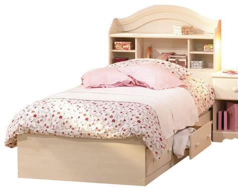 twin headboards with storage twin headboards with storage 9421