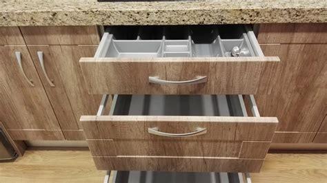 muebles de cocina  medida mueble de cocina  medida