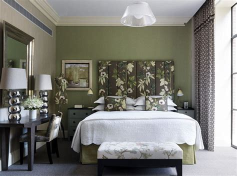 2 Bedroom Suite New York Interiors Special Give Your Home A Boutique Hotel