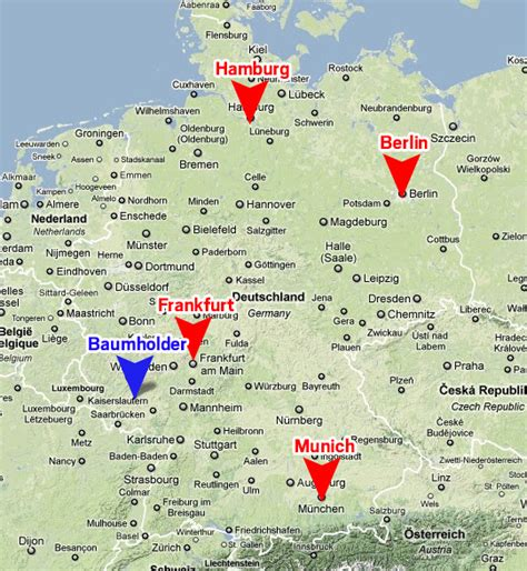 map us bases in germany 301 moved permanently