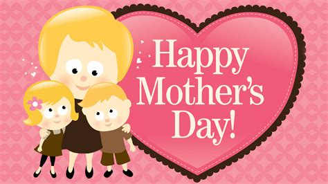 fab com mommy mother s day full hd wallpaper and background image