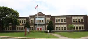 scsd home the syracuse city school district syracuse ny