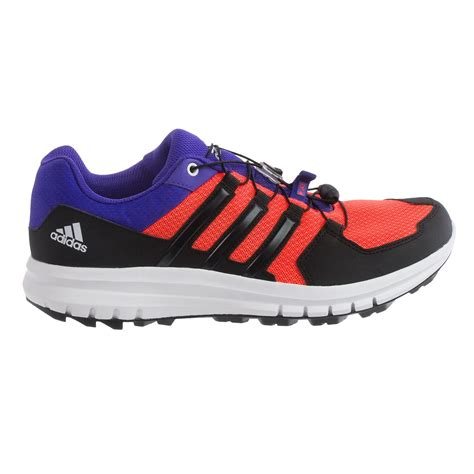 adidas duramo adidas outdoor duramo cross trail running shoes for men