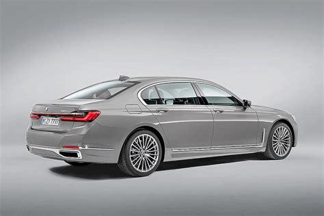 Audi Modelle Bis 2020 by Neue Ober Und Luxusklasse Modelle 2019 Bis 2024