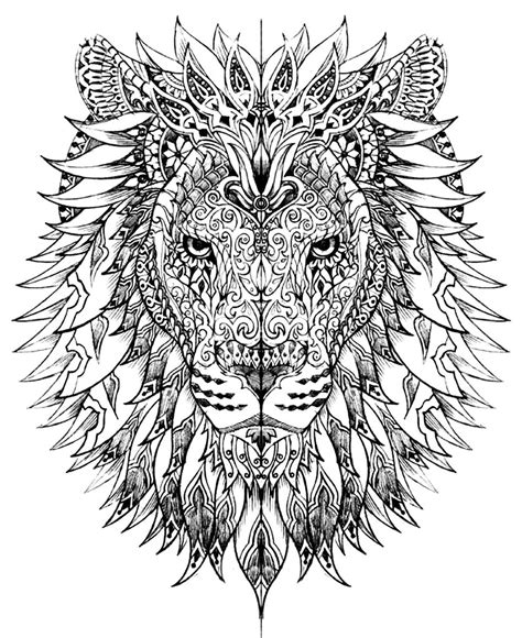 coloring pages for adults benefits 50 printable coloring pages that will make you feel