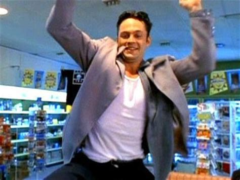 swinging movies movie muse rankings best and worst of vince vaughn