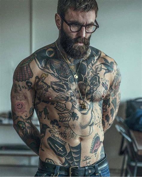 tattoo body editor lindos e sexys tats pinterest tattoo full body