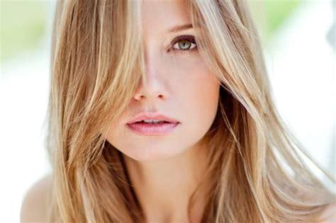 prirodne maske za masnu kosu nema boljeg od domaćeg prirodne maske za zdraviju kosu