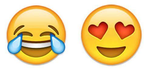 171 lol 187 et 171 omg 187 menac 233 s par les 171 emoji 187 selon instagram