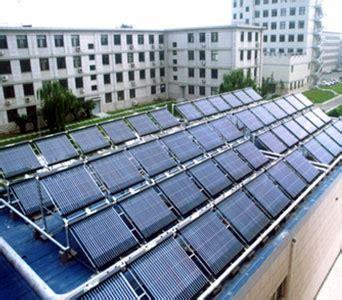 Water Heater Untuk Hotel http www tarapowertech solar water heating system