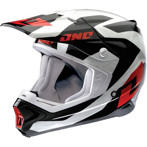 motocross helmet one industries gamma positron acu gold enduro road mx