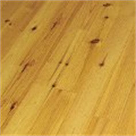 1 X 4 X 12 Pine Flooring Clear - solid unfinished flooring fantastic floor product