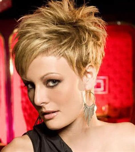females in pvc getting haircuts best 25 short spiky hairstyles ideas on pinterest spiky