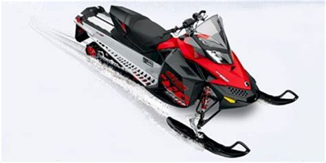 sea doo boat dealers houston tx ski doo expedition 2011 for sale autos post