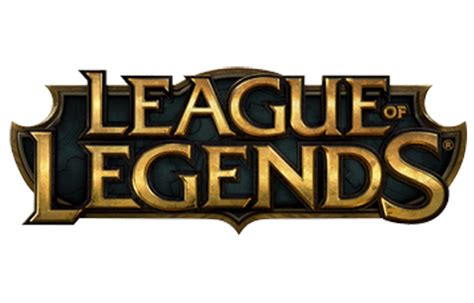 League Of Legends Online Gift Card - league of legends cards with email delivery mygiftcardsupply