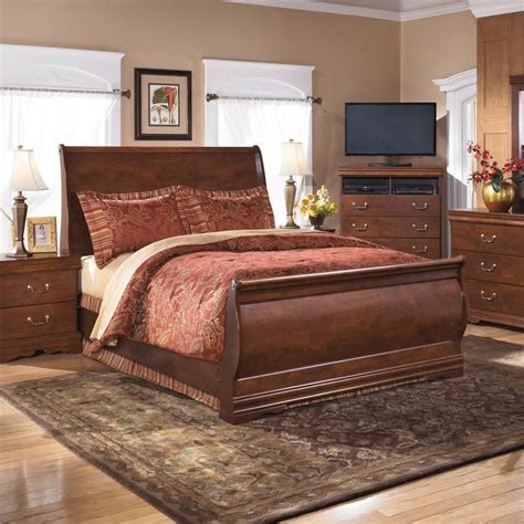 cheap queen bedroom furniture sets good cheap queen bedroom set 2 queen bedroom furniture