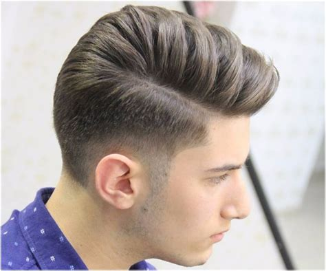 gents hairstyles 14 best male hairstyles images on pinterest male