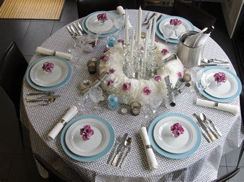 dining room table setting ideas dining room table setting ideas midcityeast