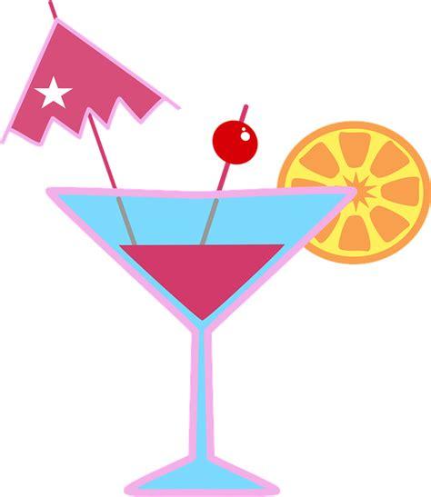 cosmopolitan drink clipart cosmopolitan drink clip art www pixshark com images