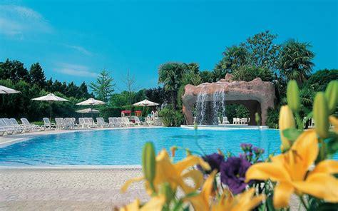 villa fiorita roma relais villa fiorita monastier e 35 hotel selezionati
