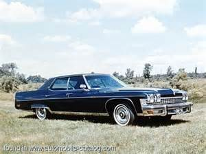 74 Buick Electra 1000 Images About I Cars Trucks On