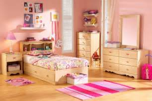 Children Bedroom Room Ideas 2
