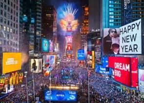 new york city new years 2014 krystl designs new year s 2014 livestream where